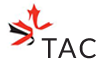 Trauma Association of Canada Logo